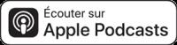 Listen_on_Apple_Podcasts_blk_FR