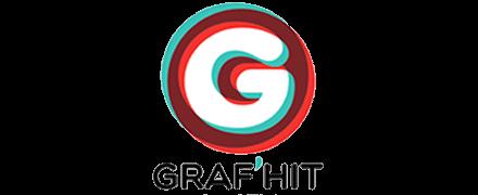 grafhit