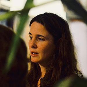 Laure Egoroff