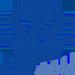 logo_ovh-small