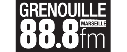 radio-grenouille