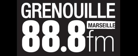 radio-grenouille