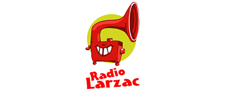 radio-larzac
