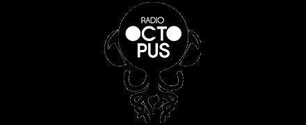 radio-octopus